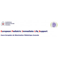 European Pediatric Immediate Life Support